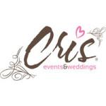 Cris Events&Weddings