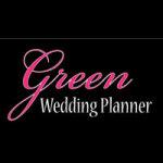 Wedding Planner Green