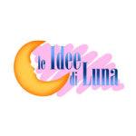 Le Idee di Luna