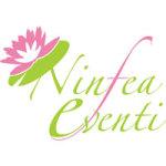 Ninfea Eventi