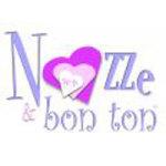 Nozze e Bon Ton