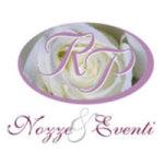 Nozze & Eventi