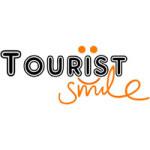 Tourist Smile