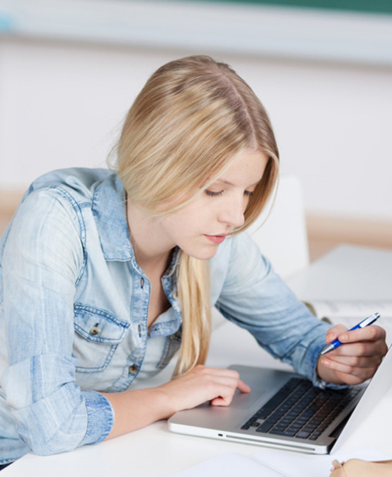 Event manager & Wedding Planner online