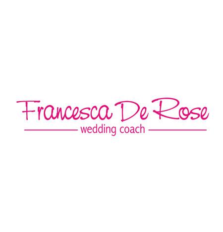 Francesca De Rose