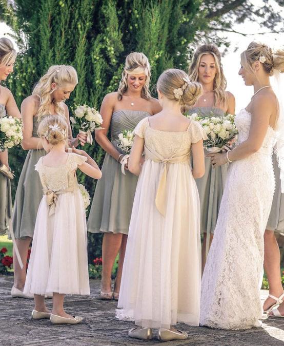 Il boom turistico dei destination wedding