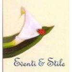 Eventi & Stile
