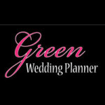 Wedding Planner Green