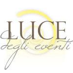 Luce degli Eventi