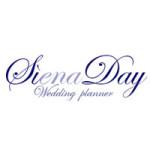 Siena Day