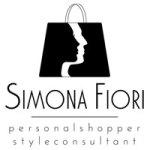 Simona Fiori personal shopper