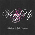 Very Up – Wedding Planner & Events
