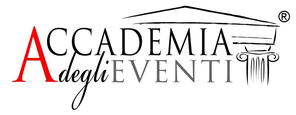 AdE Magazine | Accademia degli Eventi