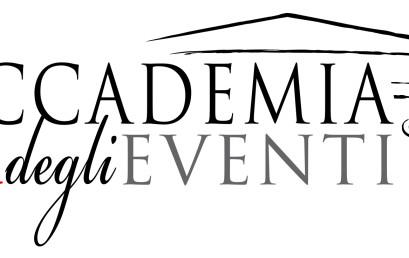Accademia degli Eventi cerca collaboratori