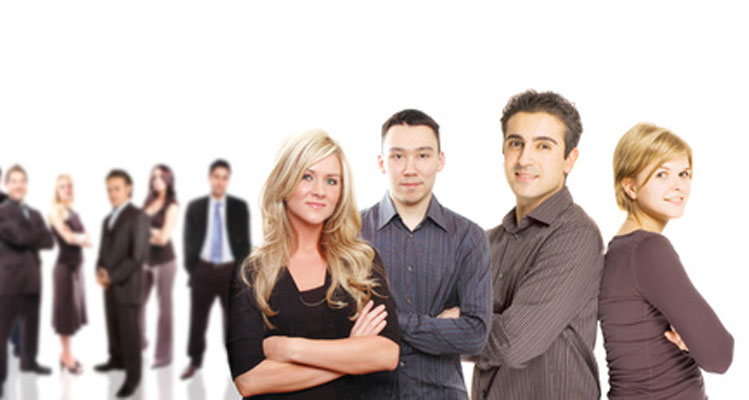 Offerte di lavoro per Regional Key Account