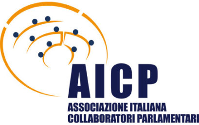 Associazione Italiana Collaboratori Parlamentari