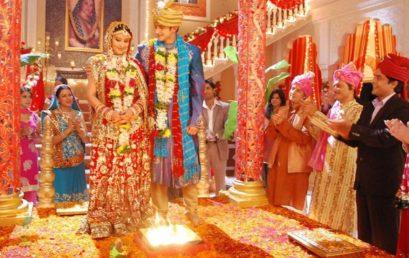 Matrimoni nel mondo: curiosità e tradizioni