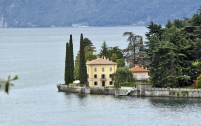 Bellagio: un posto incantato per giorni indimenticabili