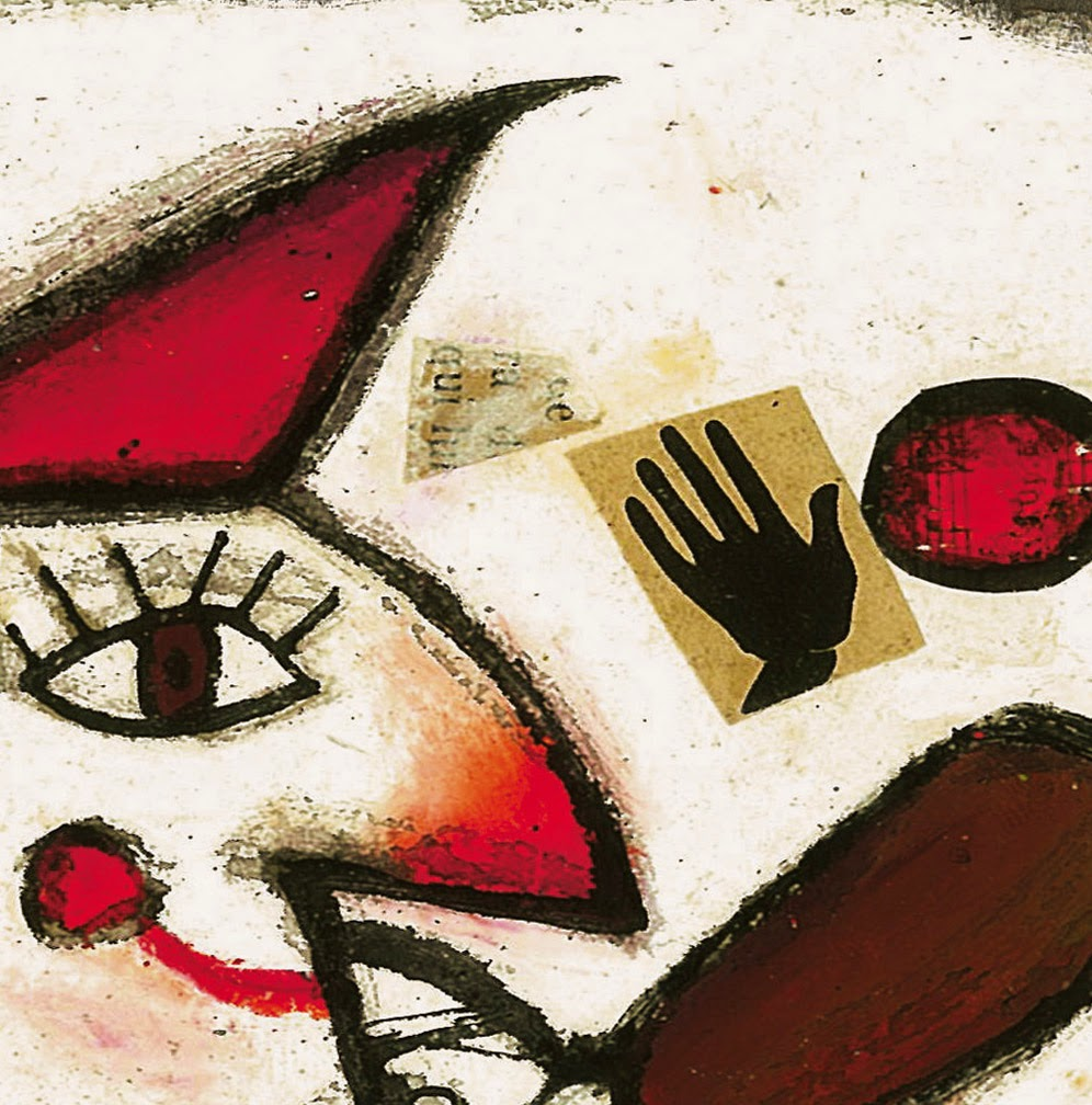 Librimmaginari, Festival di Viterbo sul libro illustrato
