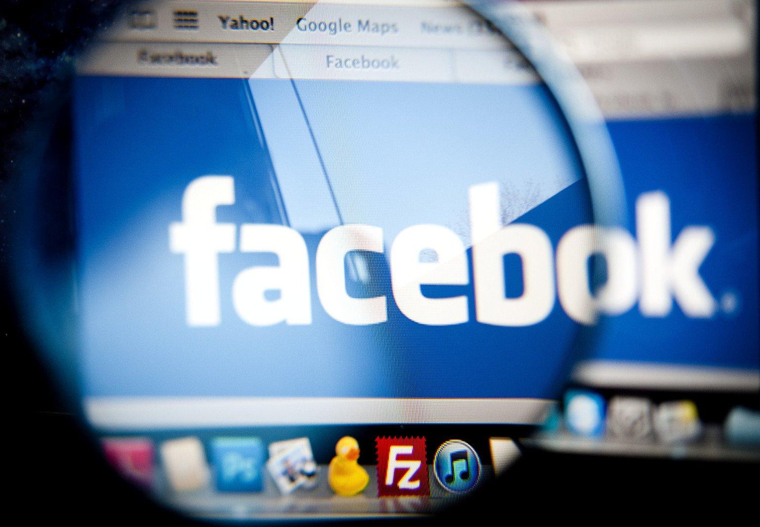 Utenti Facebook… ecco le novità 2016!