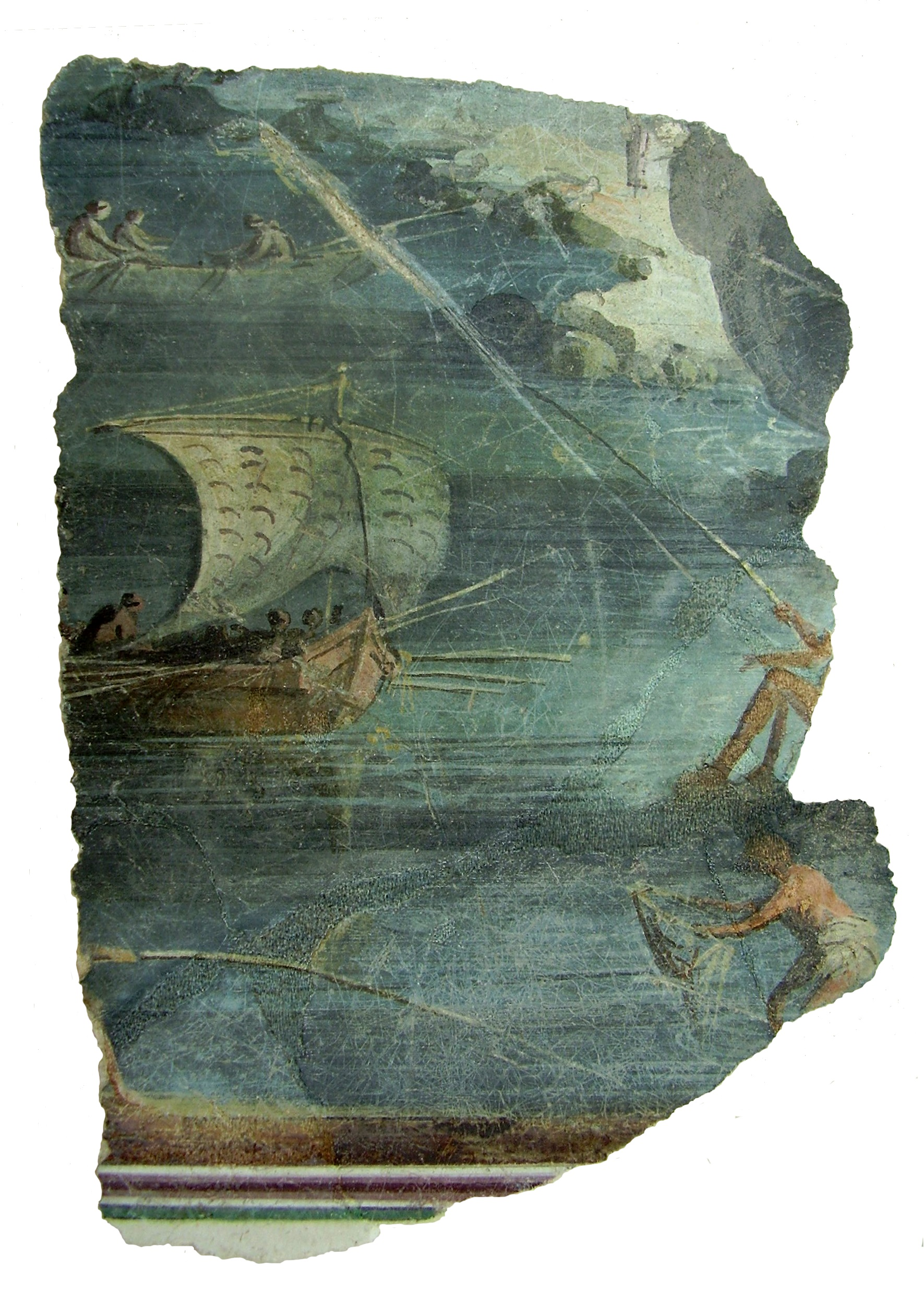 2/3 luglio 2016: in tutta Italia Festa dei Musei