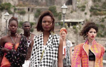 Moda e razzismo: la proposta dell'African Fashion Gate