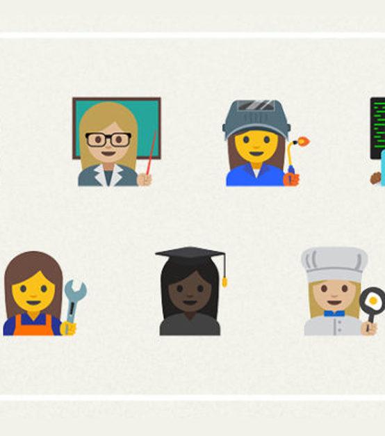 Google e l'impegno per la carriera delle donne