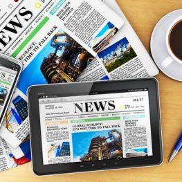 Corso online ufficio stampa   Accademia degli Eventi